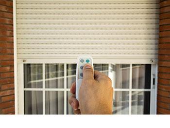 Deblocage Volet Roulant La Verriere 78320